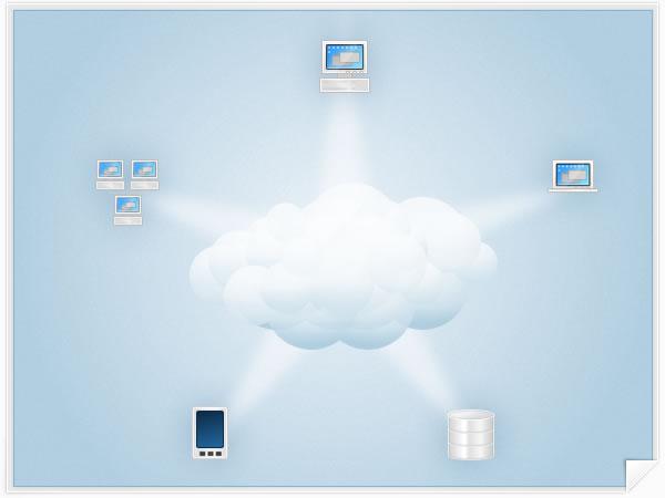 Cloud computing: la computación en la nube